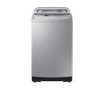 Samsung Fully Automatic Top Load Washing Machine WA62M4100HY