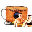 Slim Sauna Vibration Belt