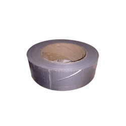 Single Sided Adhesive Tape