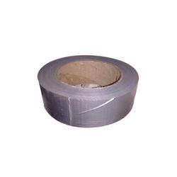 Single Sided Adhesive Tape