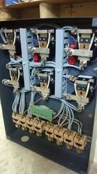 180 A Automatic Phase Shifter