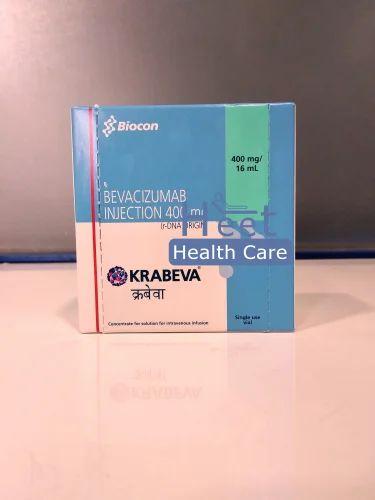 Anti Cancer Injection - Bionase Asparaginase 5000IU Exporter from