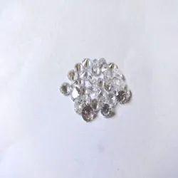 Kesar Zems American Diamond