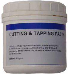Cutting Paste