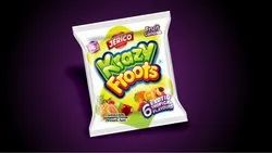 Krazy Froots