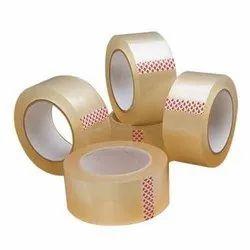 Brown Bopp Tape