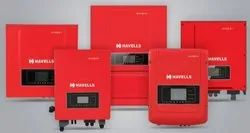 Havells Grid Inverter