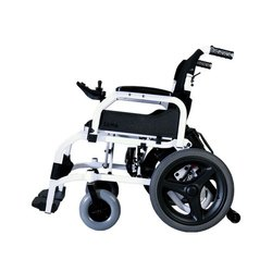 SP-100 Power Wheelchair