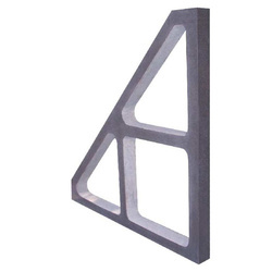 Granite 3-Axis Ref-Square