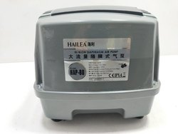 DIAPHRAGM AIR PUMP (HAP-80)