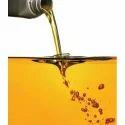 Grade: Group 4 Base Oil, Packaging Type: Bottle