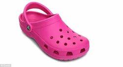 Doctors Crocs
