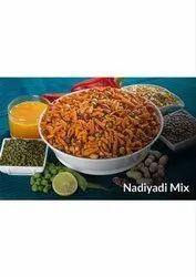 Nadiyadi Mix