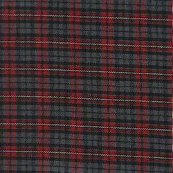 Spun Tex Check Fabrics