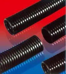 Flexible Polyamide Pipe