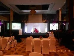 Product Launch & Activation Events Management Service, Local