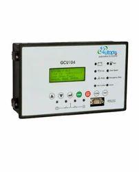 Controller GCU104