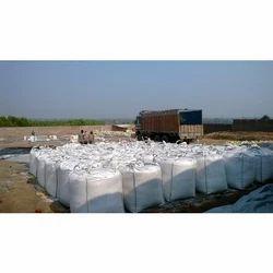 Microspheres Mineral, Packaging Type: HDPE Bag