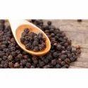 Black Pepper/ Kali Mirch