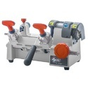 Silca Flash 008 Key Cutting Machine
