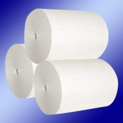 Matt Digital Gummed Rolls