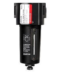 Shavo Filter (SF60)