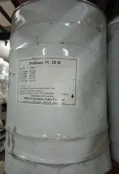 Polthane PU 28 R & H
