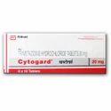 Trimetazidine Hydrochloride Tablet