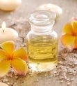 Vastu Aroma Oil