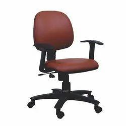 MAK-185 Revolving Computer Chairs
