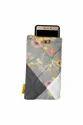 Star Homz Stylish Mobile Cases (7x4 Inch) (shmb005)