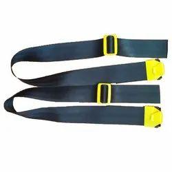 Sprayer Belt
