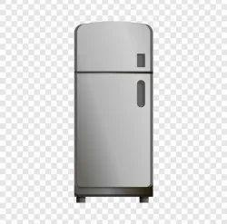 Refrigerators Repairing Services