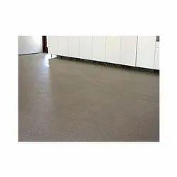 PU Concrete Flooring Service, in Hyderabad,Telangana