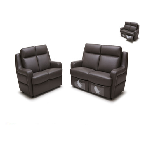 Spotlight Home Theatre Seating Rs