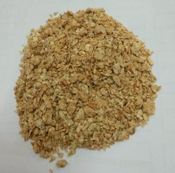Process Agrochem Soybean Meal, Packaging Type: Pp Bags, Packaging Size: 50 Kg