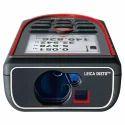 Leica Disto D410 Laser Distance Meter