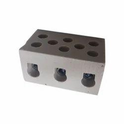60 amp 3 way ceramic connector