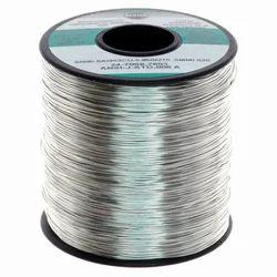 Arrow Solder Wire - 22 Gauge - Grade 60/40