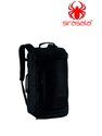 Mens Laptop Backpack Bags