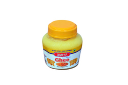Umiya Cow Ghee (200 mL)