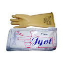 Jyot Electrical Shock Proof Gloves