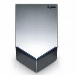 Dyson Airblade V Hand Dryer