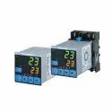 LT23A SERIES Digital Indicating Controller