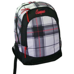 Canves School Bags