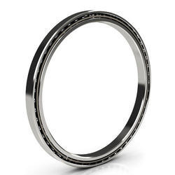 Thin Bearings