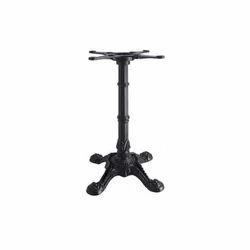 CITB-079 Cast Iron Table Base