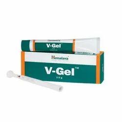 V-Gel