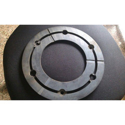 Armature for Sulzer Rapier G6200