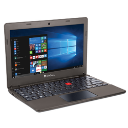 Acer White iBall Compbook Excelance-OHD
